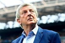 Hodgson podnio ostavku na mjesto selektora Engleske