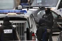 Belgija: Uhapšeno 12 osoba osumnjičenih za pripremu napada