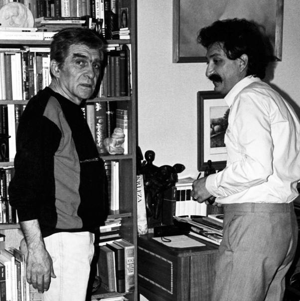 34.-Miroslav-Antic-i-Pero-Zubac-maj.1983