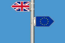 VB: Laburisti žele da parlament ima pravo veta na Brexit