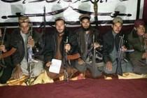 Afganistan: Talibani oteli 47 putnika na autoputu