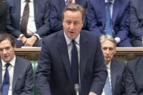 Cameron se prvi put nakon referenduma sastaje s čelnicima EU