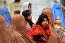 Afganistanske izbjeglice ostaju do kraja godine u Pakistanu