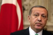 U Njemačkoj podignuta građanska tužba protiv turskog predsjednika Erdogana