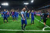 Ne kupujte priču o Islanđanima, nije tačna!