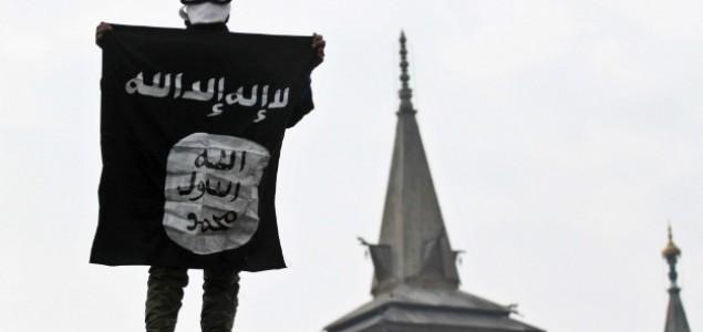 ISIL ubio 33.000 ljudi u trinaest godina