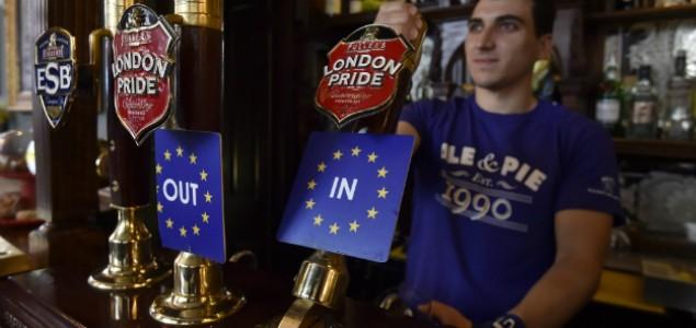 Evro kao izvor evropskih problema