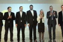 Predsjedništvo Građanskog saveza: Osuda najavljenog smanjenja kapaciteta Oružanih snaga Bosne i Hercegovine