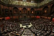 Italija usvojila zakon kojim kažnjava negiranje holokausta