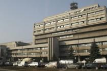 Radnici BHRT traže hitno rješavanje financiranja javnog servisa