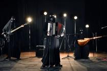 «WHAT IS EUROPE» SCENE MESS NAJBOLJA NA MIT FESTIVALU U CRNOJ GORI