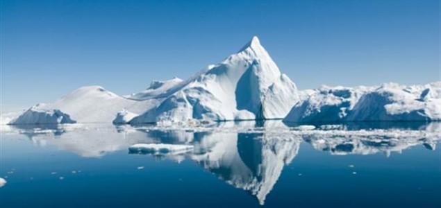 Kanada: Shell odustao od bušenja na Arktiku