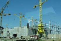Bugarska mora isplatiti Rusiji odštetu zbog otkazivanja nuklearnog projekta