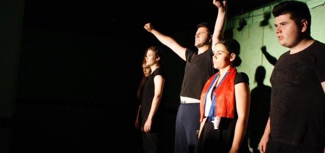 5 nagrada u Banja Luci