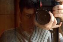 Vladimir Zubac: Nedostaju mi fotografije koje sam mogao, a nisam napravio