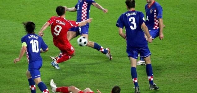 Okršaj Hrvatske i Turske, S. Irska debituje protiv Poljaka, Njemačka se susreće sa Ukrajinom