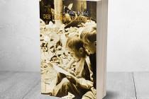 """Schiler Verlag"" iz Berlina objavio ""Jevrejsko groblje"" Enesa Karića"