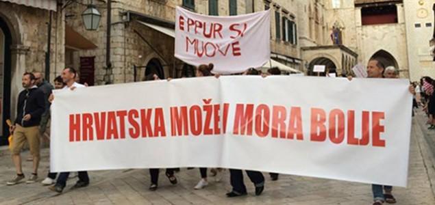 Učimo na greškama – Hrvatska mora bolje