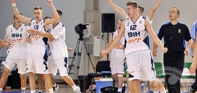 Počinje U17 Svjetsko prvenstvo u košarci: Amerikanci prvi favoriti, Musa i društvo se nadaju medalji