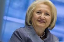 Specijalna predstavnica predsjedavajućeg OSCE-a za pitanja ravnopravnosti spolova, ambasadorica Verveer, u posjeti Bosni i Hercegovini