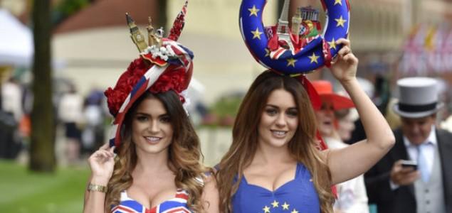 Pirova pobjeda pristalica Brexita