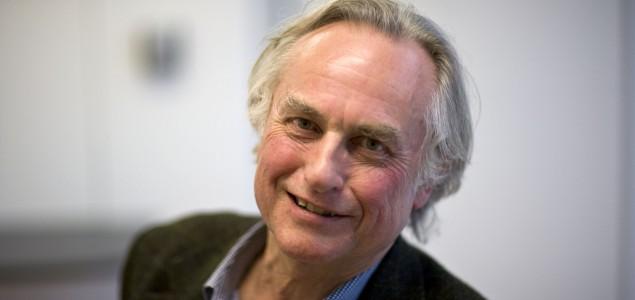 R. Dawkins: Monstruozno je narodu dati da glasa o Brexitu