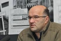Senad Pećanin o Kazanima: Zaista je frapantan nedostatak Izetbegovićevog stida