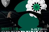 Tiha vožnja za žrtve Srebrenice i Žepe