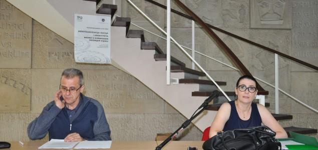 """Bosanskohercegovačka ljetna škola """"Demitologizacija nacija i identiteta: Bosna u europskom srednjem vijeku"""""""