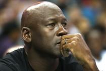 Jordan: Ne mogu više da šutim o rasnim tenzijama u SAD