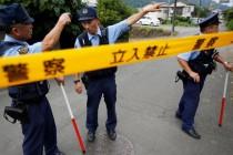Pokolj u Japanu: 19 mrtvih i 25 ranjenih u napadu na kliniku