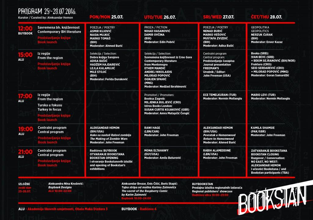 BOOKSTAN program A5 (1)