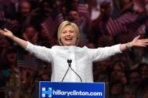 Demokratska konvencija u senci skandala