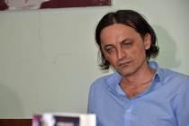 """""""Zlato i tamjan"""" Drage Bojića – knjiga angažiranog humanističkog intelektualca"""