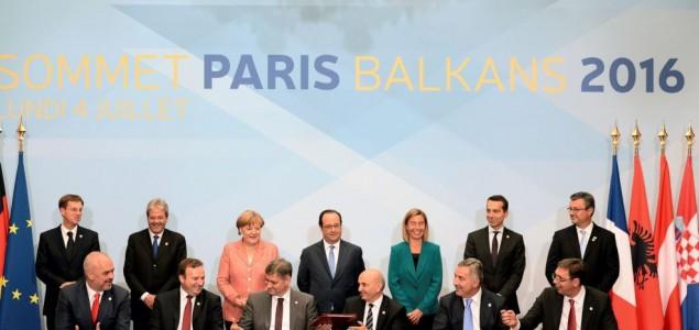 Lideri EU Zapadnom Balkanu: Brexit neće zaustaviti proširenje