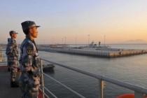 Filipini odbili ponudu Kine da »zanemare« arbitražnu odluku i krenu u pregovore