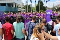 "Koalicija ""Pod lupom"" pozvala građane BiH na nestranačko posmatranje Lokalnih izbora"