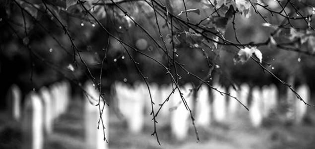 """""""Potočarske sjene"""" – bogatim kulturnim programom Konjičani obilježavaju godišnjicu genocida u Srebrenici"""
