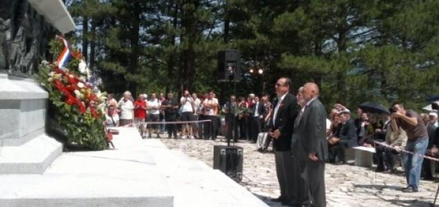 Proslava Dana ustanka u Srbu: Unatoč zabrani, Keleminec najavljuje dolazak i prosvjed