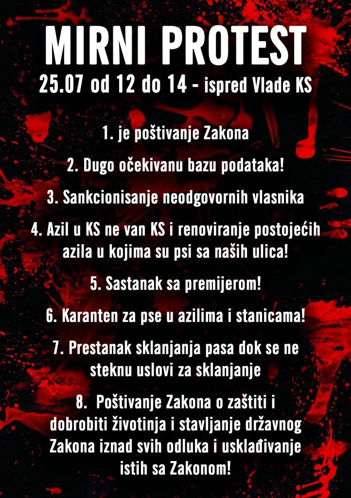 Protesti03