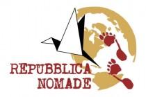 San o Evropi/Repubblica Nomade u Zvonu