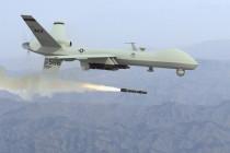 U američkim zračnim napadima ubijeno stotine civila, nevladine grupe optužile vladu da krije podatke