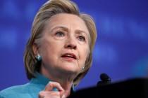 Zvanično: Hillary Clinton postala prva žena u historiji SAD-a koja je nominovana za predsjednicu