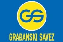 """Stav GS-a Mostar o Uniji studenata Univerziteta """"Džemal Bijedić"""""""