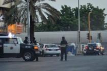 Eksplozije se nastavljaju, nekoliko mrtvih u napadu u Medini