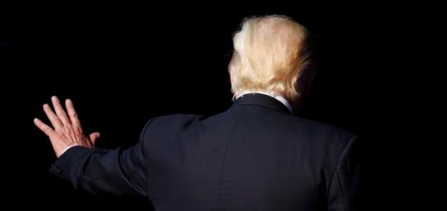 Američka predizborna kampanja: Šta će se desiti ako pobijedi Trump? Ništa.
