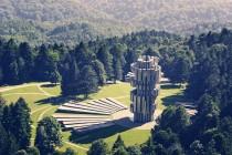 Kozara grli Srebrenicu