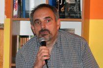 Nedžad Maksumić: Nedopustivo je u 21. stoljeću izjednačavati fašizam i antifašizam