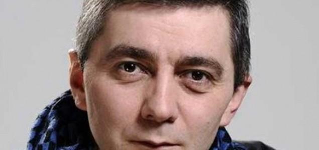 Nihad Kreševljaković novi direktor Festivala MESS