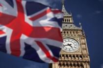 Europske metropole u lovu na londonske financijaše